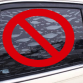 Bubbled Tint: What Causes It and How We Can Help